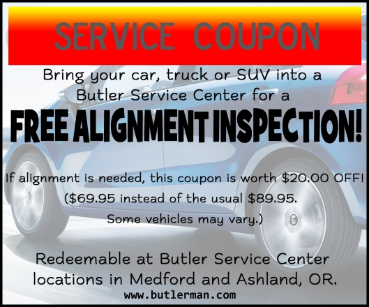 Free Alignment Inspection 2 copy